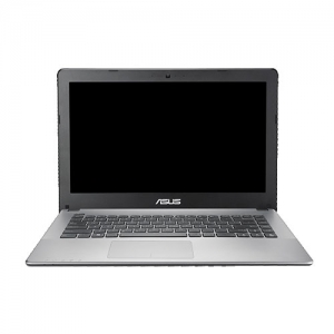 Notebook Asus X455LD. Download drivers for Windows 7 / Windows 8 / Windows 8.1 (32/64-bit)