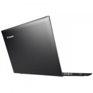 Notebook Lenovo IdeaPad S510P Touch. Download drivers for Windows 7 / Windows 8 / Windows 8.1 (32/64-bit)