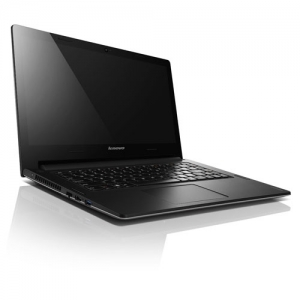 Notebook Lenovo IdeaPad S415 Touch. Download drivers for Windows 7 / Windows 8 / Windows 8.1 (32/64-bit)