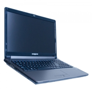 Notebook Eurocom Shark 2.0. Download drivers for Windows 7 / Windows 8 (32/64-bit)