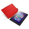Tablet PC Lenovo ThinkPad 10. Download drivers for Windows 7 / Windows 8 / Windows 8.1 (32/64-bit)