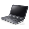 Ordinateur portable Dell Latitude E5530. Télécharger les pilotes pour Windows XP / Windows 7 / Windows 8 (32/64-bit)
