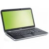 Notebook Dell Inspiron 7720 (17R SE 7720). Download drivers for Windows 7 / Windows 8 (32/64-bit)