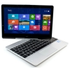 Ordinateur portable hybride HP EliteBook Revolve 810 G3. Télécharger les pilotes pour Windows 7 / Windows 8.1 (64-bit)