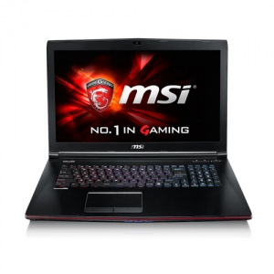 Notebook MSI GE72 2QE Apache. Download drivers for Windows 8.1 (64-bit)
