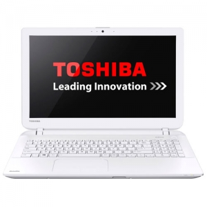 Ordinateur portable Toshiba Satellite L50-B-16N. Télécharger les pilotes pour Windows 7 / Windows 8.1 (32/64-bit)