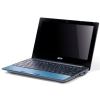 Netbook Acer Aspire One D255. Download drivers for Windows XP / Windows 7