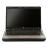 Notebook HP 635 (A series). Download drivers for Windows XP / Windows 7