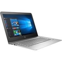 HP Envy 13-d010nr download drivers and specifications