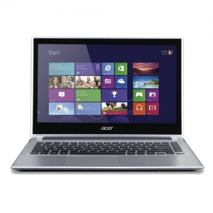 Ультрабук Acer Aspire V5-431PG. Скачать драйвера для Windows 7 / Windows 8 / Windows 8.1 (32/64-бит)
