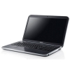 Notebook Dell Inspiron 5520 (15R 5520). Download drivers for Windows 7 / Windows 8 (32/64-bit)